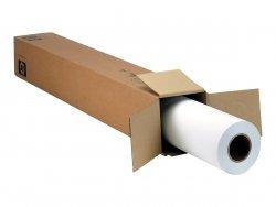 Papier do plotera HP Everyday Matte Polypropylene. Matt polipropylen. foto polipropylen. matowy. biały. role. 120 g/m2. 2 szt.. CH022A. atrament CH022A