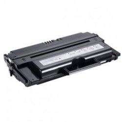 Dell oryginalny toner 593-10152. black. 3000s. NF485. Dell 1815DN