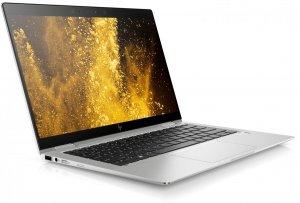 HP Notebook x360 1030 i5-8250U 8GB 256GB W10p64 3ZH01EA#AKD