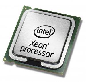 Intel Procesor CPU/Xeon E5-2609 v4 1.70GHz BOX BX80660E52609V4