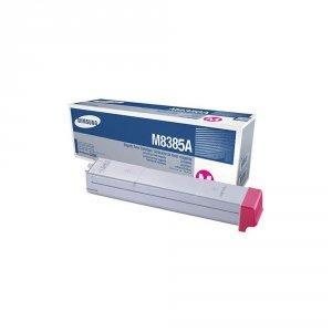 SAMSUNG Toner/CLX8385 magenta 15k CLX-M8385A/ELS