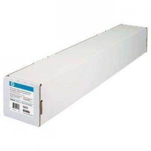 Papier do plotera Canon 610/30/Roll Paper White Opaque. 610mmx30m. 24. 5922A002. 5922A011. 120 g/m2. graficzny papier. powlekany. biały. do drukare 5922A002
