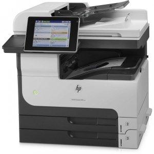 HP Urządzenie wielofunkcyjne LaserJet Ent 700  MFP M725z CF068A#B19