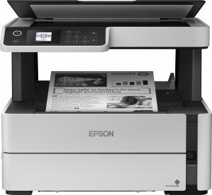 Epson Urządzenie wielofunkcyjne I EcoTank M2170 C11CH43402