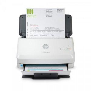 HP ScanJet Pro 2000 s2 Scanner Europe