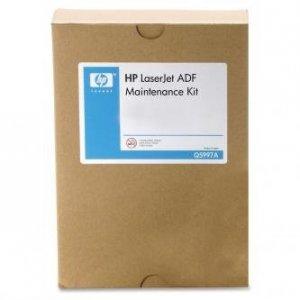 HP oryginalny maintenance kit CE248A. HP ADF LaserJet MFP CE248A-NR