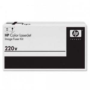 HP oryginalny maintenance kit Q7833A. HP LaserJet M5035mpf Q7833A-NR
