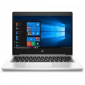 HP Notebook PB 430 i3-10110U 13.3 8GB 256GB W10P
