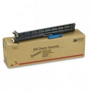 Xerox oryginalny transfer belt cleaner 016109400. Xerox Phaser 7700 16109400