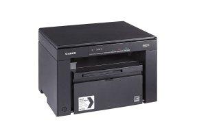 Canon Urządzenie wielofunkcyjne LASER I-SENSYS MFP MONO MF3010 5252B004AB