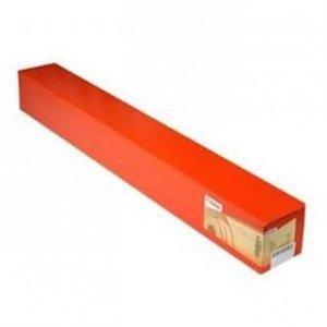 Papier do plotera Canon 432/30/Roll Paper Proof Glossy. 432mmx30m. 17. 2208B001. 195 g/m2. do nadruku papier. połysk. biały. do drukarek atramentow 2208B001