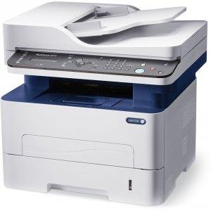 Xerox Urządzenie wielofunkcyjne WorkCentre 3215/26ppm PCL/USB/WIRELESS 3215V_NI