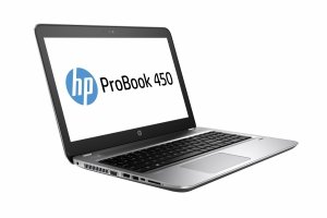 HP Notebook PB450G3 i5-6200U 15 8GB/1T PC 2LB50ES#AKD