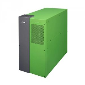 Ever Zasilacz UPS EVER POWERLINE GREEN 30-33 LITE(9Ah) W/PGRLTO-3330K0/09