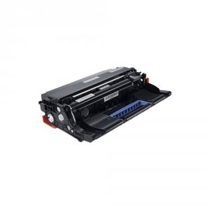 Dell oryginalny bęben 724-10492. black. return. Dell B2350d. B2360dn. B3460dn. B3465dnf 724-10492