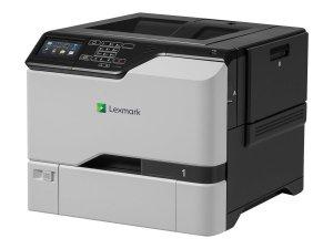 Lexmark Drukarka laser CS725de (A4. laser. colour) 40C9036