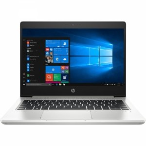 HP Notebook PB 440G6 2GB i7-8565U 16GB 512GB W10p64