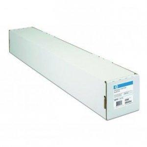 Papier do plotera HP 914/30.5m/Premium Colour Backlit Film. 914mmx30.5m. 36. Q8747A. 285 g/m2. folia. kolorowy. do drukarek atramentowych. rolka Q8747A