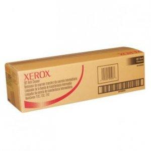 Xerox oryginalny transfer belt cleaner 001R00593. Xerox WorkCentre 7232. 7242 001R00593