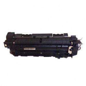 Kyocera Mita oryginalny fuser FK-171. 302PH93011. 100000s. Kyocera M2030DN. M2035DN. M2530DN. M2535DN. P2035. P2135 302PH93014