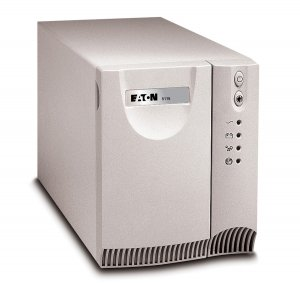Eaton Zasilacz UPS PW5115 1400i 05146567-5591