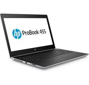 HP Notebook 455G5 A9-9420 8GB 128GB W10p64 3YOS S 3GH87EA#AKD