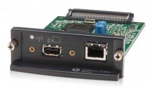 HP Jetdirect 640n PrintServer J8025A#UUQ