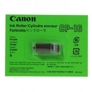 Canon wałeczki do kalkulatora CP16 II. P-1DH. P-1DTS. P-1DTS II. niebieska. 5167B001 5167B001