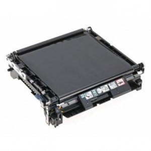 Epson oryginalny pas transferu C13S053024. Epson AcuLaser C3800DN. DTN. N C13S053024