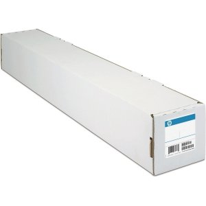 Papier do plotera HP 914/30.5m/Universal Satin Photo Paper. 914mmx30.5m. 36. Q1421B. 200 g/m2. foto papier. satynowy. biały. do drukarek atramentow Q1421B