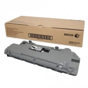 Xerox Pojemnik WasteTonCon/ SC2020 15k str 008R13215