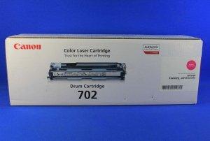 Canon oryginalny bęben 9625A004. magenta. 40000s. Canon LBP-5960 9625A004