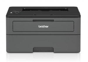 Brother HL-L2372DN - czarno-biała drukarka laserowa A4 HLL2372DNYJ1