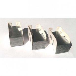 Sharp oryginalne zszywki do finiszera AR-SC1. 3x5000. AR-FN4. FN5. FN6. AR-215. 235. 275. 350. 450 Sharp AR-SC1