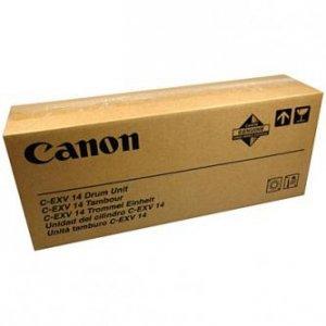 Canon oryginalny bęben CEXV 14. black. 0385B002. Canon iR-2016 0385B002