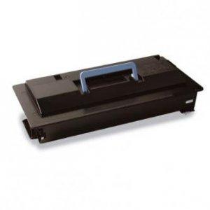 Olivetti oryginalny toner B0381. black. 34000s. Olivetti D-Copia 25. 35. 40. 300. 400. 500 B0381