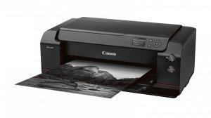 Canon drukarka atramentowa PIXMA PRO-1000 A2 0608C009AA 0608C009AA