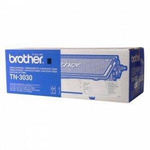 Brother oryginalny toner TN3030. black. 3500s. Brother HL-5130. 5150D. 5170DN. MFC-8220. DCP-8040. 8045D TN3030