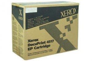 Xerox oryginalny toner 113R00095. black. 10000s. Xerox RX-4517. N17 113R00095