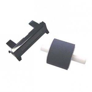 Brother oryginalny paper feed kit LJ7920001. Brother MFC8220. HL5140. HL5030 LJ7920001