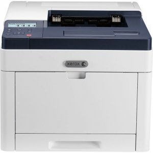 Xerox Drukarka Phaser 6510 Colour Printer A4 28/28ppm 6510V_DN