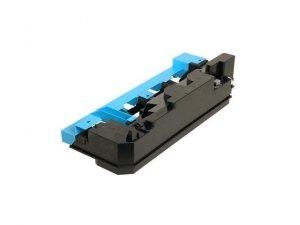 Konica Minolta oryginalny pojemnik na zużyty toner A0XPWY2. A0XPWY1. A0XPWY3. 48000s. Bizhub C452. C552. C652 A0XPWY1