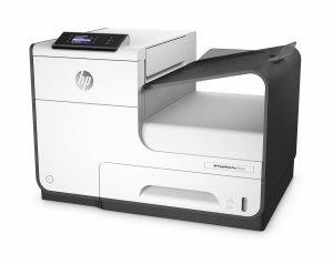 PageWide Pro 452dw Printer D3Q16B D3Q16B