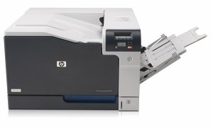 HP Drukarka Color LaserJet CP5225 up to 20ppm A3 CE710A#B19
