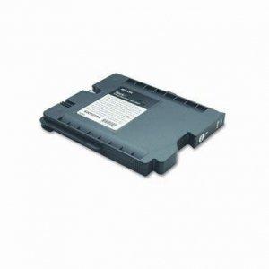 Ricoh oryginalny żelowe wypełnienie 405506. black. 3200s. typ RC-K31. Ricoh G7500 405506