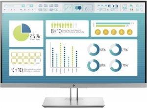 HP Monitor EliteDisplay E273 Monitor 1FH50AA#ABB