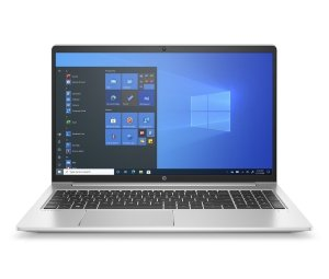 HP Notebook PB 450 G8 i7-1165G7 15.6FHD 16 512 O