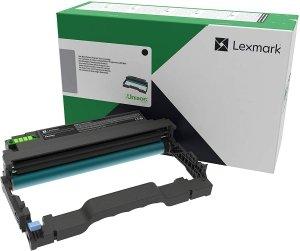 Lexmark Toner B220Z00 Moduł obrazujący Black