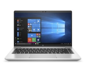 HP Notebook PB 440 G8 i3-1115440 14FHD 8GB 256 W
