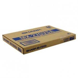Sharp oryginalny Developer MX27GVSA. color. 60000s. MX 2300 MX27GVSA